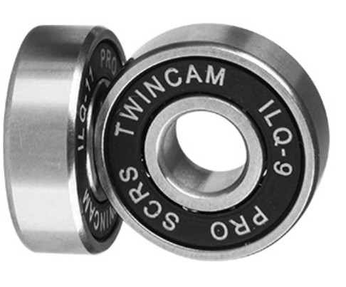 Lm603049/11 Chrome Steel Material Taper Roller Bearing