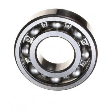 Cheap Hot Selling China Manufacture Deep Groove Ball Bearings 6004 6201 6202 6006 Zz 2z 2RS