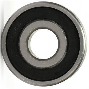 P6 Z2V2 Low Noise 6006 Zz 2RS Ball Bearings