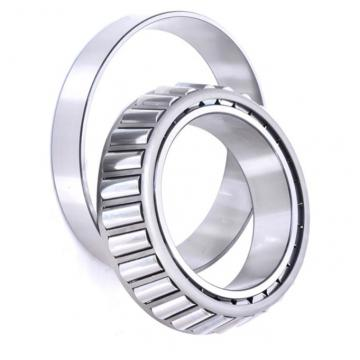 Hot Sell Timken Inch Taper Roller Bearing Lm603049/Lm603011 Set37