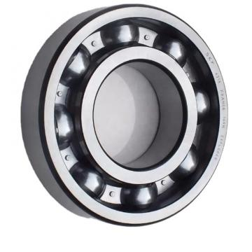 Taper Rolller Bearing Lm603049 Koyo Carrier Bearing