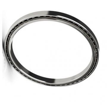 China made High quality bearing nsk 35bd219duk