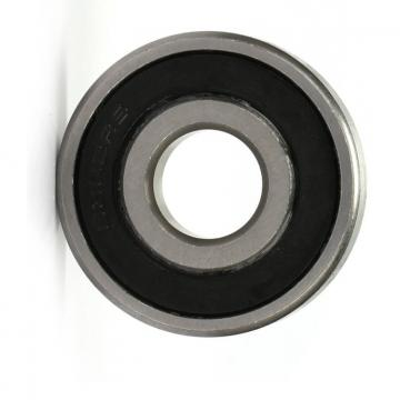 6003 2RS skf bearing price list 6003-2RSH/C3 with free sample