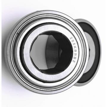 China bearing factory deep groove ball bearing NTN NSK bearing 6306 ceiling fan parts ball bearing price list