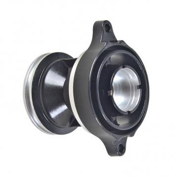 Steel/Steel Unsealed/Double Sealed Metric Radial Lubricated Spherical Plain Bearing (GE35ES 2RS GE40ES 2RS GE45ES 2RS GE50ES 2RS GE60ES 2RS)