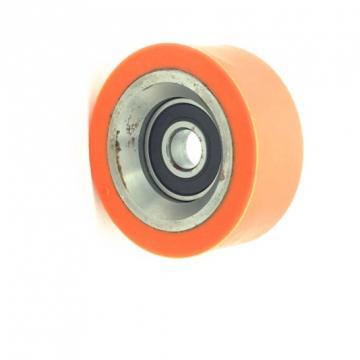 Ge25es Ge35es Ge40es Spherical Plain Radial Bearing Geg20c Geg25c Gec30c