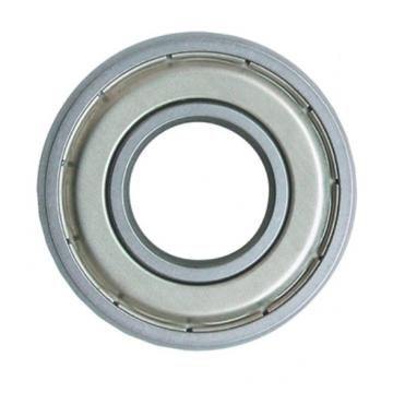 SKF NSK NTN NTN Koyo Thrust Ball Bearing for Equipments (51100,51101,51140, 51105,51106,51116,51118,51122,1200,51208,51216,51217 51218,51226m,51238m)