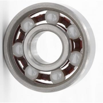 Timken Inchi Taper Roller Bearing Jlm104948/Jlm1049410 Jm205149/Jm205110