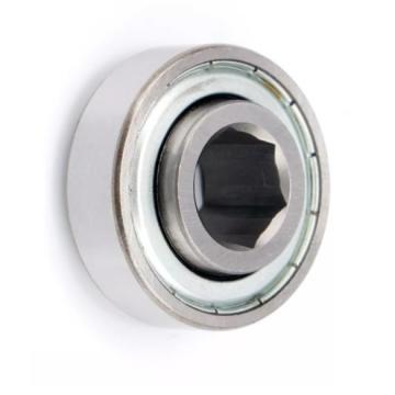 SKF NSK Chik Thin Wall Deep Groove Ball Bearing 16000zz 16001zz 16002zz 16003zz 16004zz 16005zz