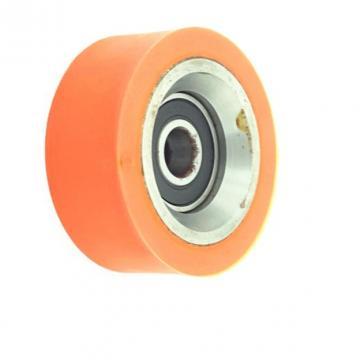 16000 Series Deep Groove Ball Bearing Koyo16002 16004 16006 16008 16010