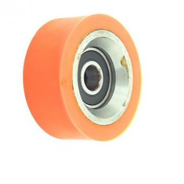 SKF Koyo NSK Deep Groove Ball Bearing 16 Series Open Zz 2rz 2RS 16006 16008 for Electronic Equipmen