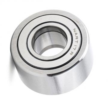 Bearing Suppliers 22224 Ek Spherical Roller Bearing for Machine Tool