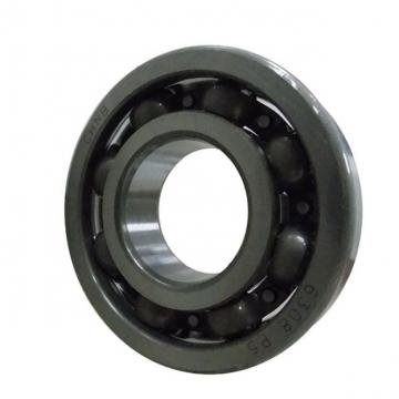 Inside Diameter Self-Aligning Spherical Roller Bearing 22217 21317