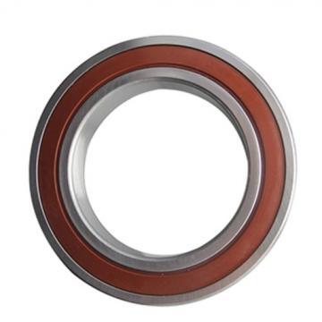 Taper Roller Bearing 518980 bearing