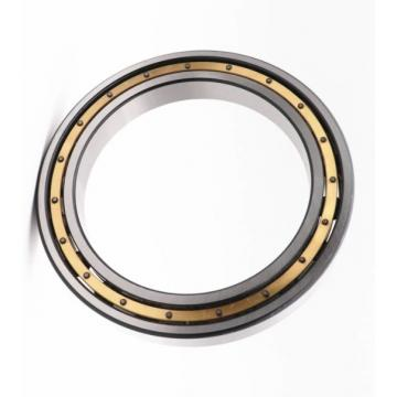 China Spherical Plain Bearing Ge 70 Es, Ge 70 Es -2RS, Joint Bearing