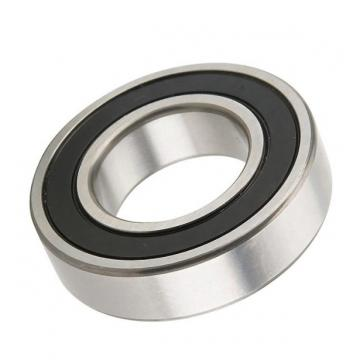 SKF Radial Spherical Plain Bearing Ge140 Ge140es