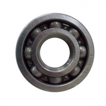Ge 280 Es Spherical Plain Bearing