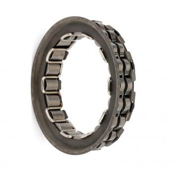 Good Price Taper Roller Bearings 33214