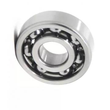 hot sales top quality 33201 tapered roller bearing