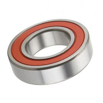 23948EMW33C3 spherical roller bearing 240*320*60mm timken bearing