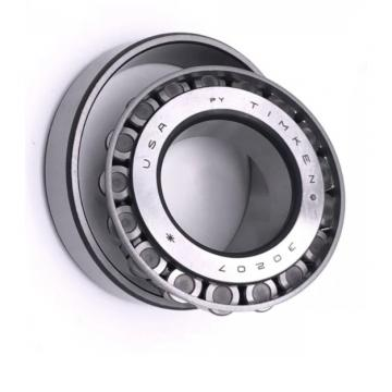 NTN, NSK, SKF, NACHI, Timken, Ezo Deep Groove Ball Bearing 6300, 6301, 6302, 6303, 6304, 6305, 6306, 6307, 6308, 6309, 6310 Open, Ug, Zz, 2RS Ball Bearing