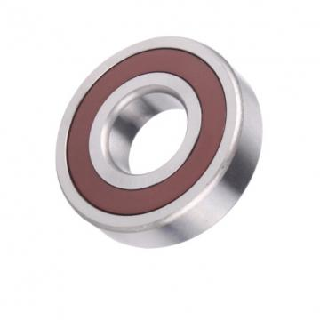 NSK SKF NTN High Accuracy Mainshaft Bearing