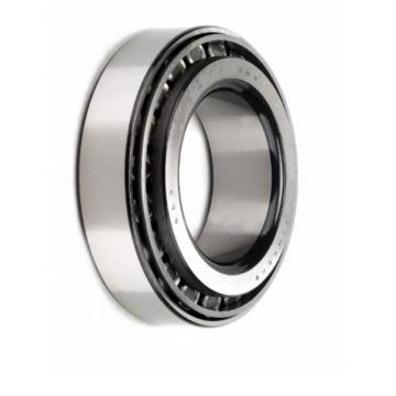 china factory cheap price deep groove ball bearing 6002 2rsr deep groove ball bearing