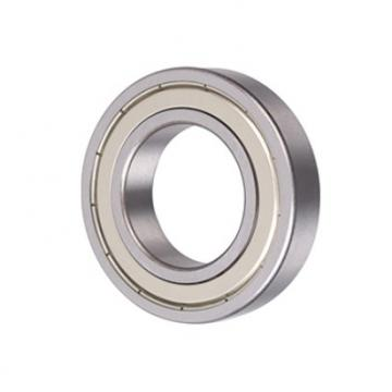 KOYO bearing 598/592 inch size Tapered Roller Bearing