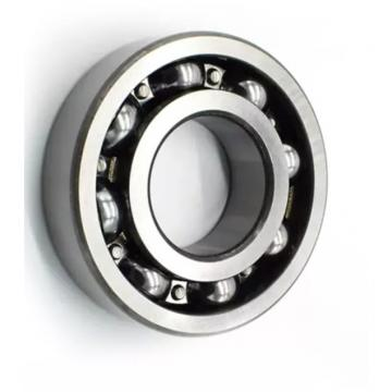 China brand HOTO ball bearing High Quality Wholesale 608 2RS C3 bearing