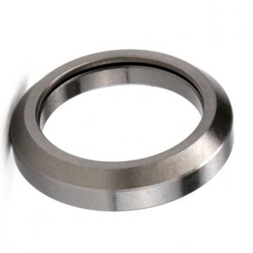 LM921845 LM921810 Taper roller bearing LM921845/LM921810