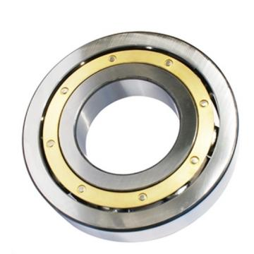 TIMKEN 758/752 Inch Tapered roller bearing 758/752