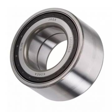 precision truck parts rear axle inner wheel sets HM516449A/HM516410 SET421 timken tapered roller bearing price