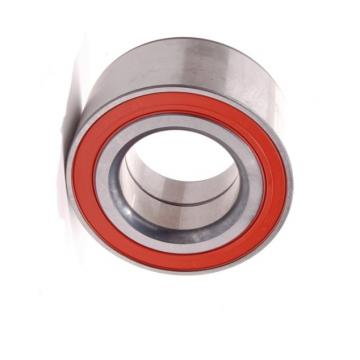 High quality tapered roller bearing 30207 7207e