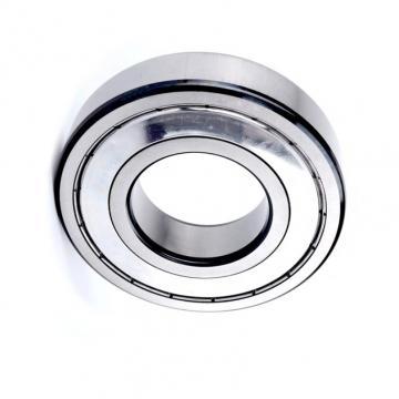 TIMKEN Bearing 30313 30314 30315 30316 30317 Tapered Roller Bearing