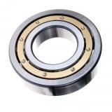 Made in China ball bearing manufacturer, 6005 6006 6007 2RS