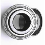 Auto Fan Bearing NWG40-040 KDwy Clutch Bearing NWG 40-040 for Sale