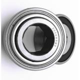 NACHI KOYO NTN NSK 68205 deep groove ball bearing 25x52x10
