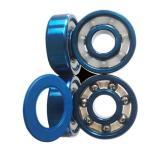 Japan high quality nsk alternator bearing b17-52DDU 17x52x15 mm