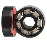 SKF NSK Timken Koyo NACHI NTN NSK Snr IKO  Taper Roller Bearing 30209*3