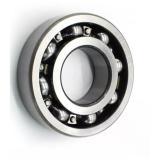 China brand HOTO ball bearing High Quality Wholesale 608 2RS C3 bearing